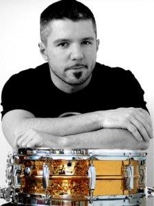 Drum Coaching, Schlagzeugunterricht, Schlagzeuger, Drummer, Coach, Lehrer, Unterricht, Drums, Drumset, Stuttgart, Remshalden, Schwäbisch-Gmünd